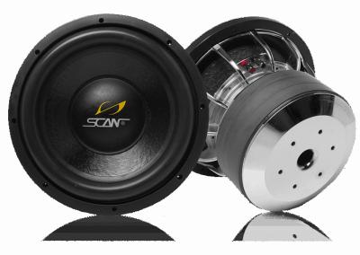 SCAN 12 Inc. ( 220×3)