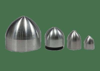 Speaker Phase Plug 25 -35-49-75M