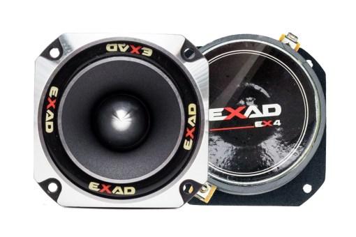 EXAD : EX4