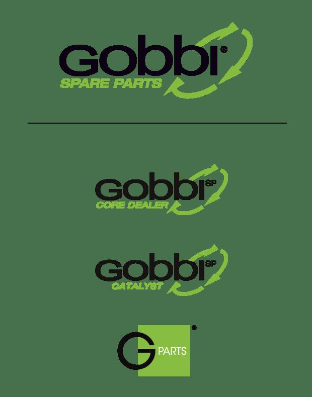 Gobbi-SP_Loghi_2