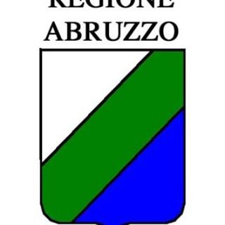 regione-abruzzo-logo