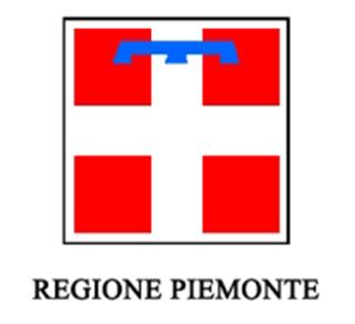 Logo-piemonte-sito-car