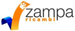Logo-ZampaRicambi-2-JPG