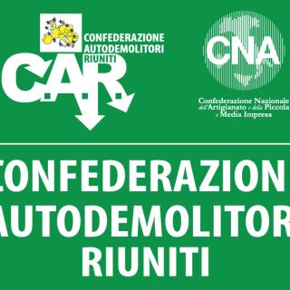testata-manifesto-car-rimini-2016