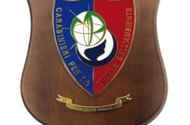 crest-carabinieri-tutela-ambiente