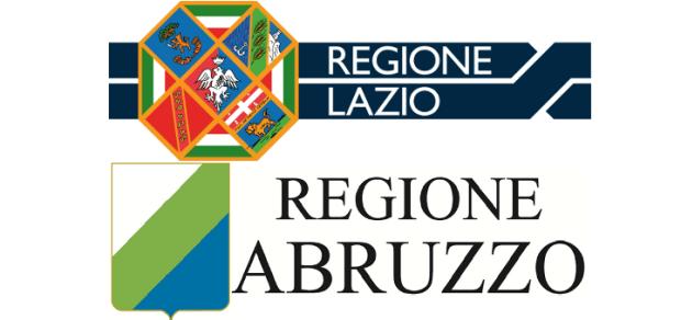 Lazio_Abruzzo_CAR