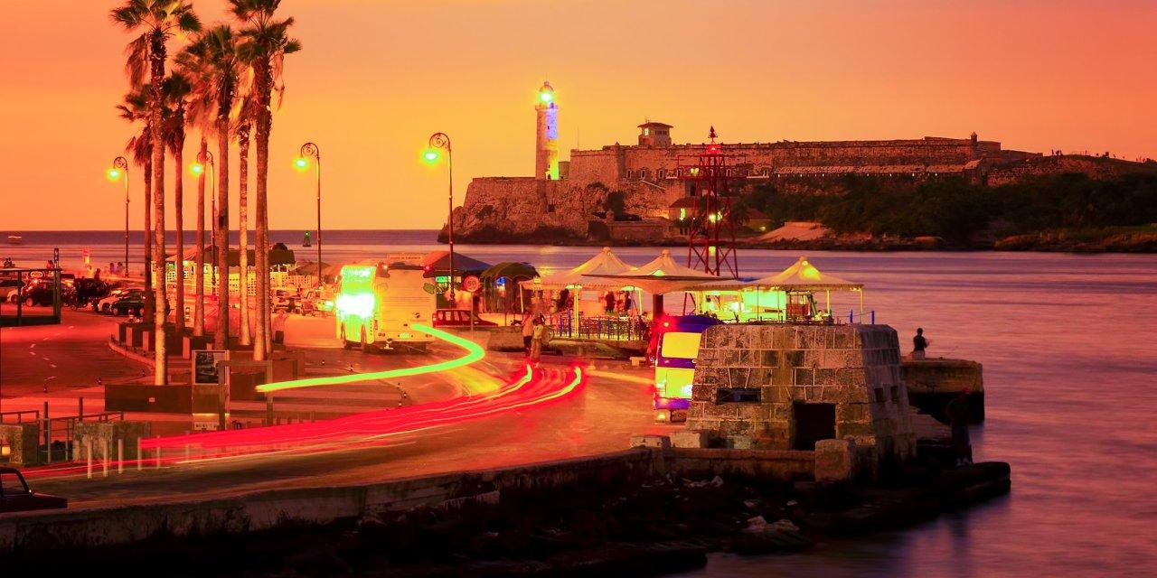 https://i1.wp.com/www.caravan-serai.com/wp-content/uploads/2015/04/Havana-Bay-1.jpg?resize=1280%2C640&ssl=1