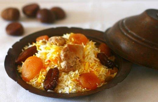 https://i1.wp.com/www.caravan-serai.com/wp-content/uploads/2016/10/Azeri-Food-2.jpg?resize=520%2C337&ssl=1