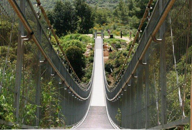 Nesher-Haifa