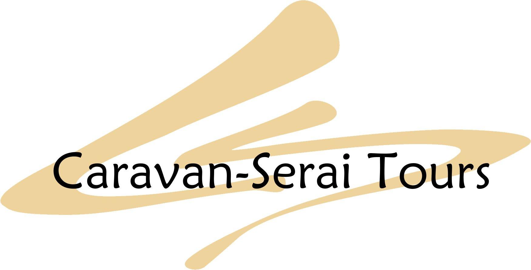 Caravan-Serai Tours