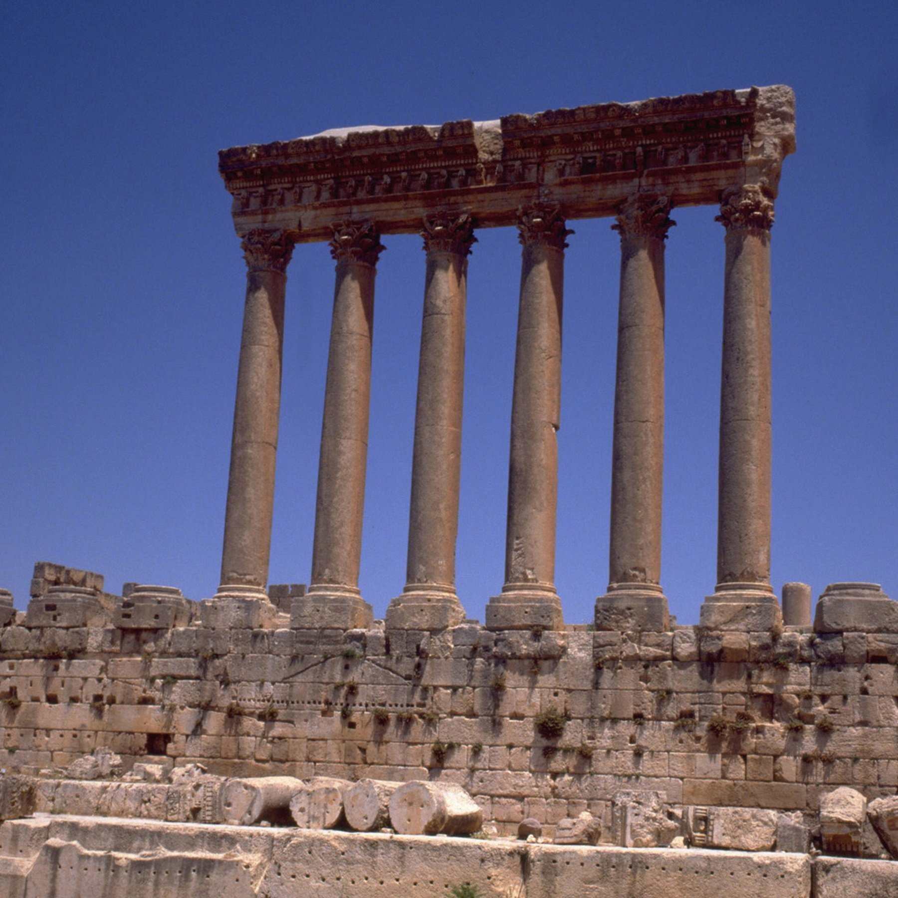 z Baalbeck 3a