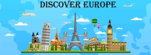 europe caravan towing services