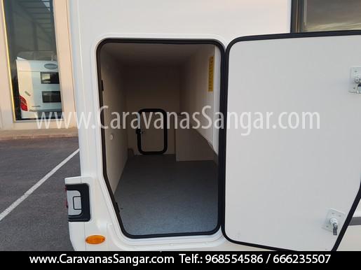 2019 Challenger 391 Cruisse Edition Antracita (12)