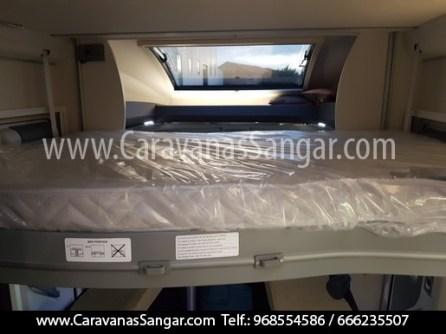 2019 Challenger 391 Cruisse Edition Antracita (27)