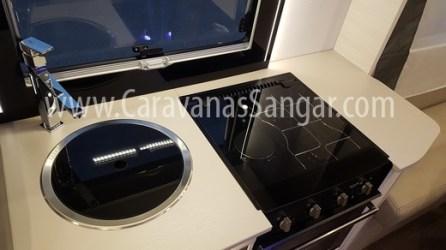 2019 Challenger 391 Cruisse Edition Antracita (29)