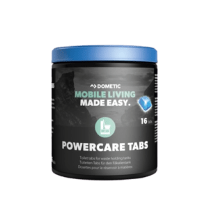 Dometic Powercare 16 tabs