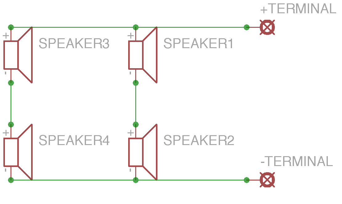Wiring your speaker cab | Electroblog on