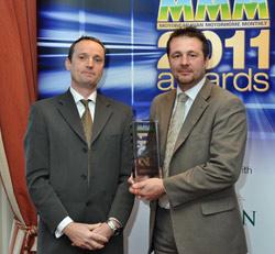 MMM Awards