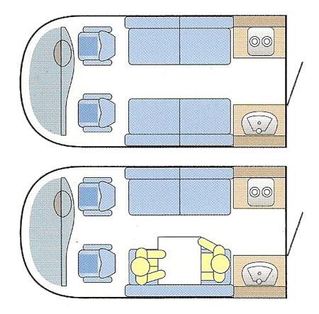 romahome floorplan