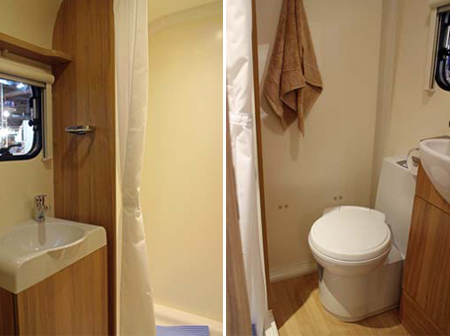 Bailey-Pursuit-Caravans-Shower-Room