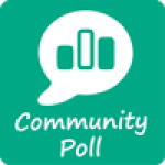 Community-Poll-icon-resizes-100