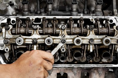 engine remapping motorhome