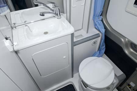 Murvi Pimento washroom 2