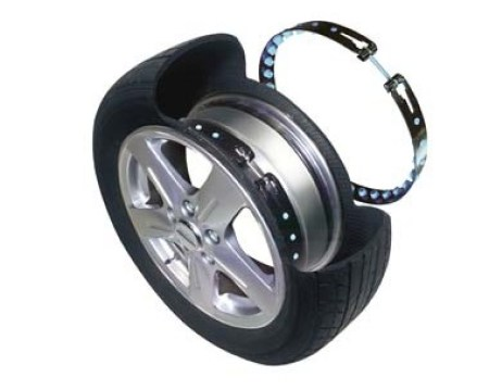 Tyron wheel cutaway 2014-extra band