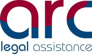 Arc Logo - Large High Res (2)