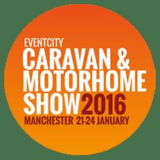 the caravan and motorhome show 2016 caravan guard blog