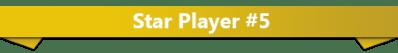 Star Player #5