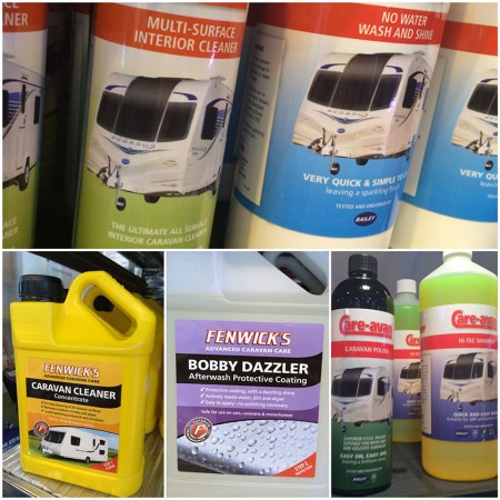 cleaning-products-collage