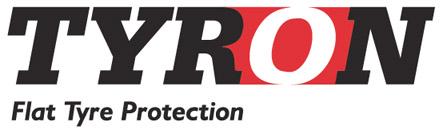 tyron-logo
