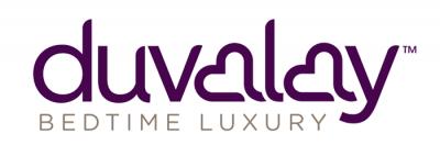Duvalay logo