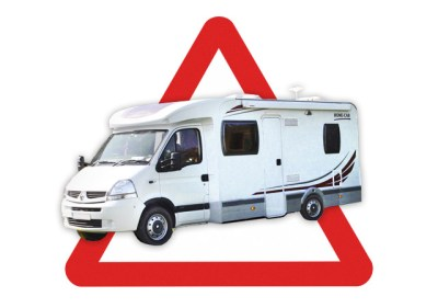 What to do if you're in a motorhome accident… thumbnail