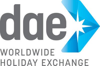 Dial An Exchange logo