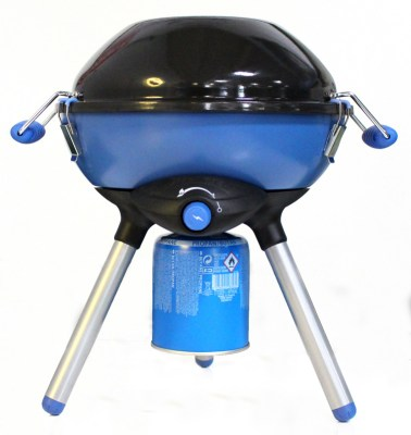 Party Grill 400CV