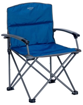 Vango 2017 family essentials Kraken chair