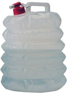 Vango 2018 water carrier foldable