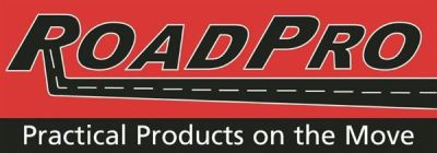 Roadpro logo