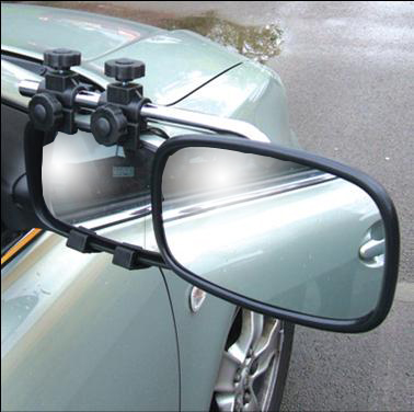 Maypole MP8323 caravan towing mirrors
