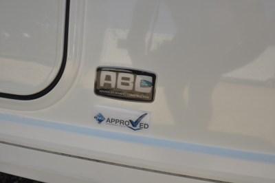 Coachman Pastiche 470 ABC