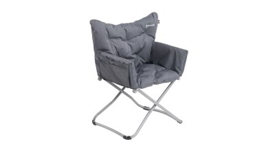 Outwell Grenada Lake outdoor chair