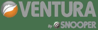 Snoope Ventura logo