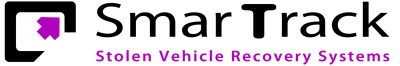 Smartrack logo