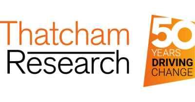 Thatcham Research