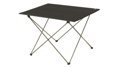 Robens Adventure Aluminium Table