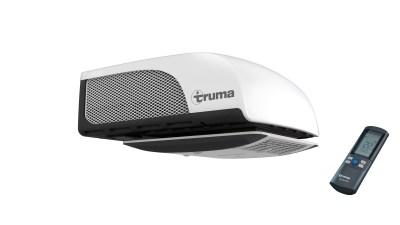 Truma Aventa Compact air conditioning