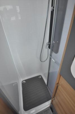 2021 Bailey Adamo 69-4 shower