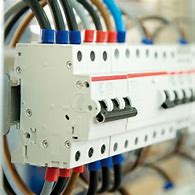 Modernisering elektriciteitskasten
